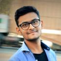 Kashyap Trivedi