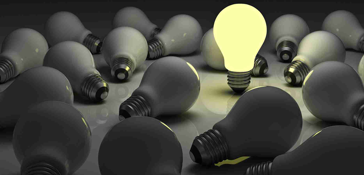 20 High Tech Business Ideas for Small Business