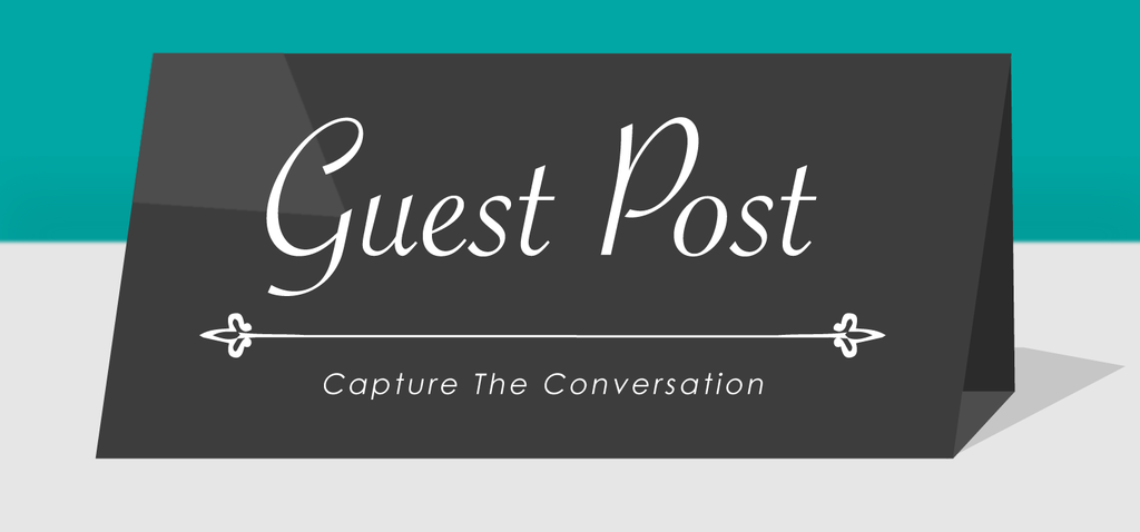 free guest post sites list 2020