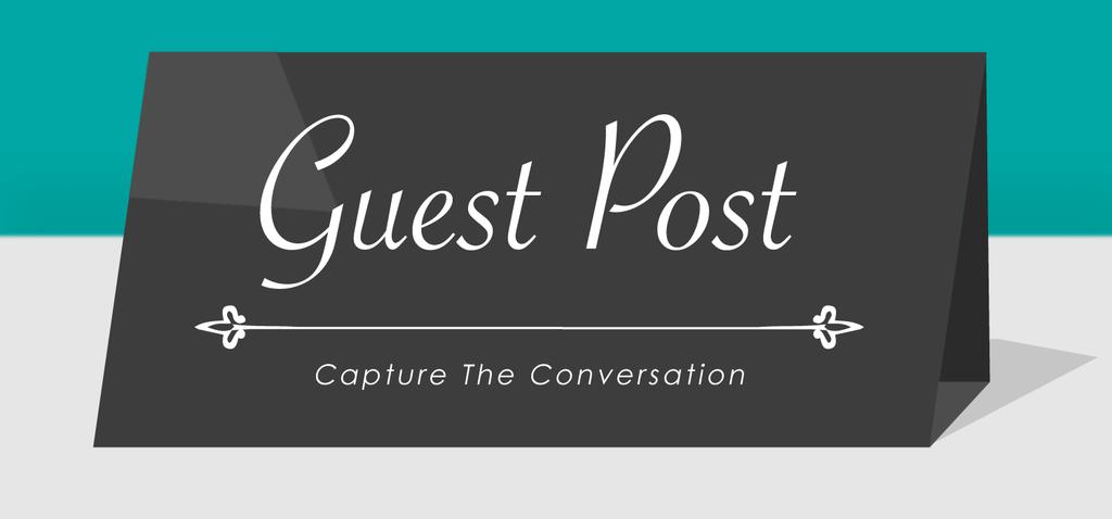free guest post sites list 2020